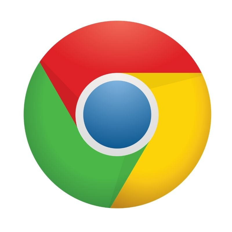 Google Chrome Exentions