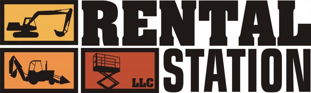Rental Station