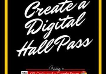 DigitalHallpass-e1462368899181