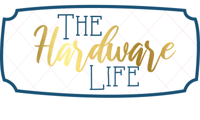 The Hardware Life Logo (1)